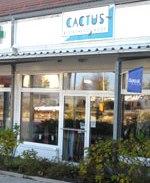 1998: CACTUS Taufkirchen öffnet