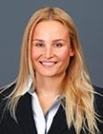 Pia Reichvilser