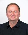 Willi Reichvilser (Inhaber)